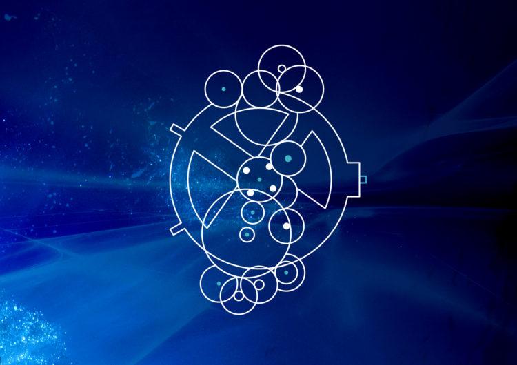 antikythyra logo