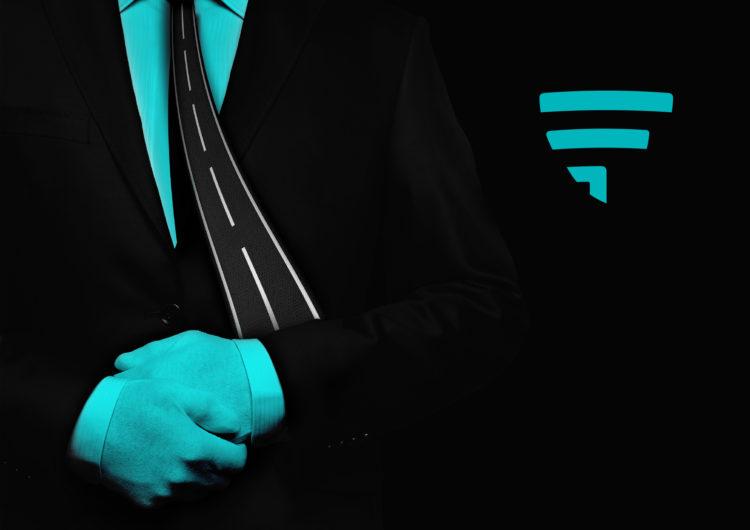 Executive Transfer Fidelis logo
