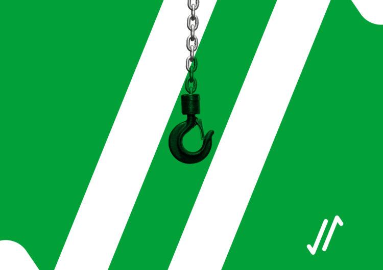 Stafilopatis logo