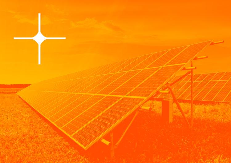 Aventia Solar