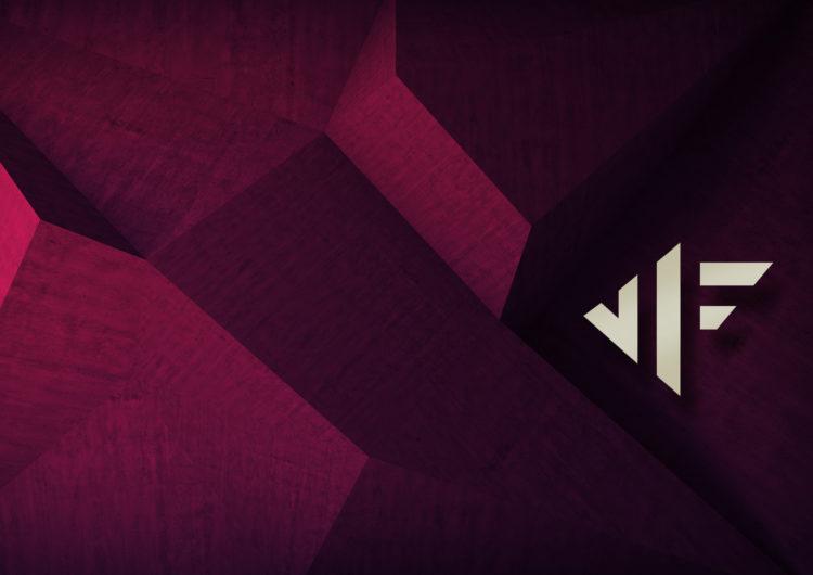 VF Architects logo